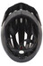 Mavic Crossride SL Elite Helmet Men black/white